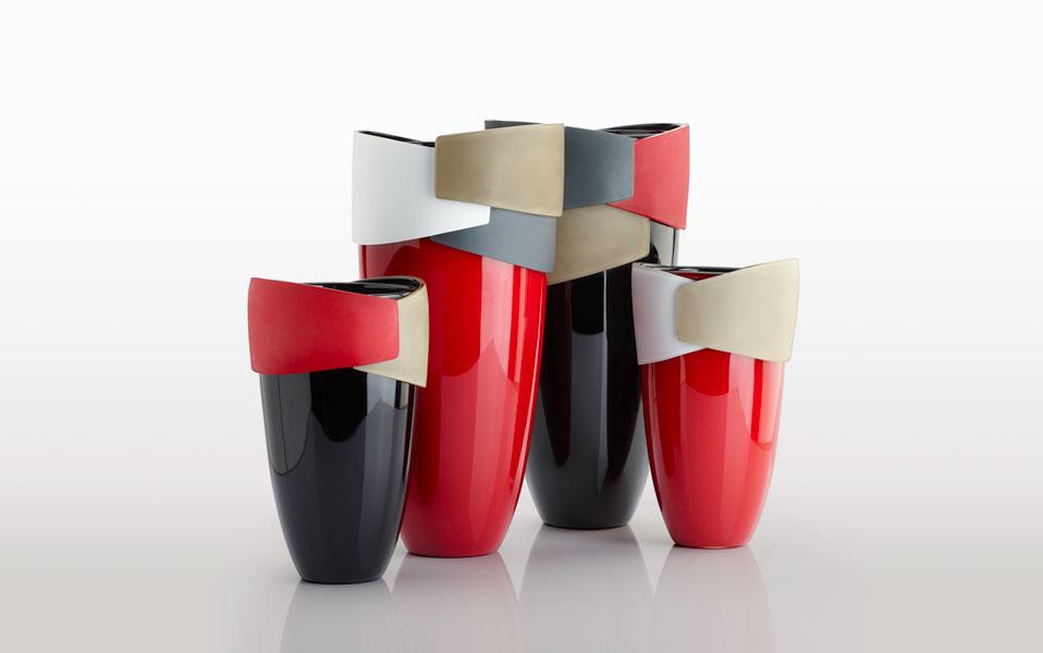 Manin 56 - Glass Collection Murano